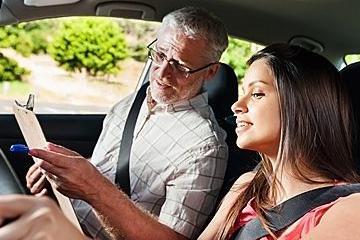Ежегодные занятия с водителями автотранспортных средств
